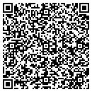 QR code with Turpentine Creek Extic Wldlife contacts