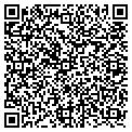 QR code with Great Bear Brewing Co contacts