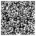 QR code with Emerson B&D Shaklee Products D contacts