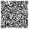 QR code with Senior Citizens Bees Mini Rise contacts