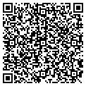 QR code with Morgan Furniture Center contacts