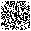 QR code with Chiropractic Wellness Center contacts