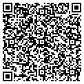 QR code with Your Extra Specialties Inc contacts