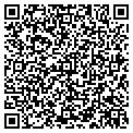 QR code with Small Busines Tax Services contacts
