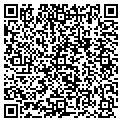 QR code with Insurance Plus contacts