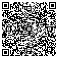QR code with Alaskan Distributors contacts