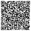 QR code with Hill Communication Cnstr contacts