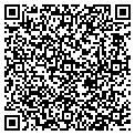 QR code with Bert O Miller OD contacts