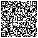 QR code with Southern Distribution Center Inc contacts