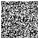 QR code with Bost Human Development Center contacts
