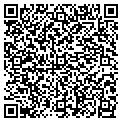 QR code with Brightwater Memorial United contacts