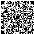 QR code with Johnson Fiberglass Fish Hoops contacts