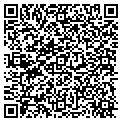 QR code with Clowning 4 All Occasions contacts