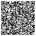 QR code with Arkansas Highway Police contacts