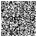 QR code with Malvern National Bank contacts