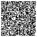 QR code with Carousel Collections contacts