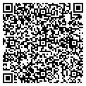 QR code with City of Ashdown Police Department contacts