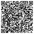 QR code with Woodall Logging contacts