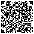 QR code with Weiner High School contacts