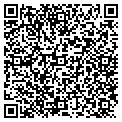 QR code with Cranfield Campground contacts
