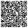QR code with Mamaws contacts