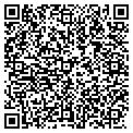 QR code with By Invitation Only contacts