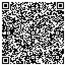 QR code with Central Child Support Enfrcmnt contacts