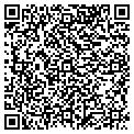QR code with Harold Hamm Construction Inc contacts