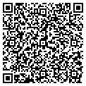 QR code with Dr Hardwick Learning Center contacts