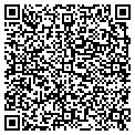 QR code with Rogers Building Inspector contacts