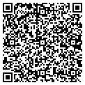 QR code with Bryant Water Department contacts