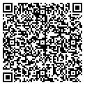 QR code with Part Store & Repair contacts