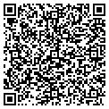 QR code with Huckaby Gift Shop contacts