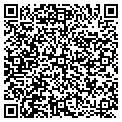 QR code with Yelcot Telephone Co contacts