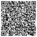 QR code with Potlatch Forest Product contacts