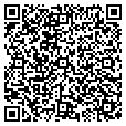 QR code with Crispy Cone contacts