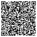 QR code with Laughing Raven Lodge contacts