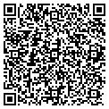 QR code with Owen Drilling Co Shop contacts