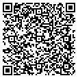 QR code with Darragh Company contacts