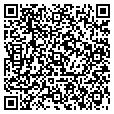 QR code with A & B Plumbing contacts