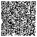 QR code with Arkansas Federal Credit Union contacts