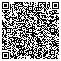 QR code with Mike Maxwell Inc contacts