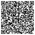 QR code with Lake Country Rv Inc contacts