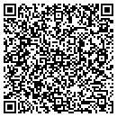 QR code with US General Service Administration contacts