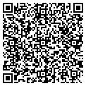 QR code with South Side Car Wash LLC contacts