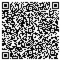 QR code with Barnhart Crane & Rigging Co contacts