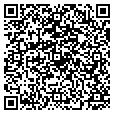 QR code with Behymer Rentals contacts