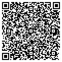 QR code with Chi's Chinese Cuisine contacts