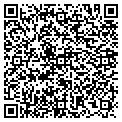 QR code with King Mini Storage LLC contacts