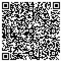 QR code with A 1 Windshield Shop contacts